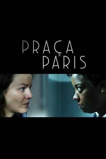 Assistir Praça Paris online