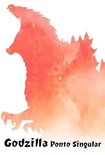 Assistir Godzilla Ponto Singular online