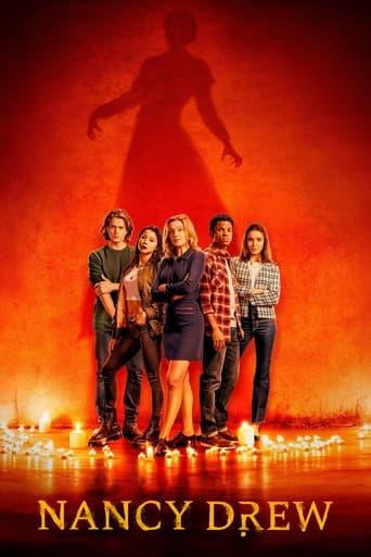 Assistir Nancy Drew online
